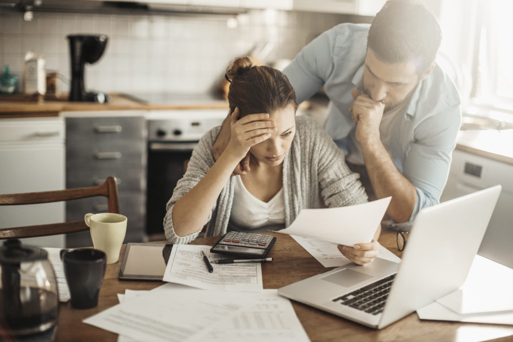 Debt Consolidation Plans That Work
