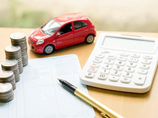 Care Needed With Used Car Loans